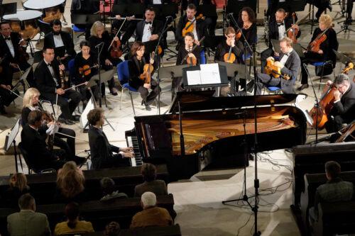 SGJ-NewNote-SimfonijskiOrkestarHRT-IvanKrpan