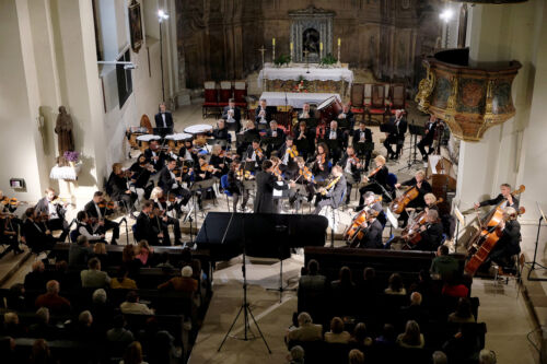 SGJ-NewNote-SimfonijskiOrkestarHRT